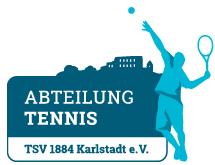 Tennis Karlstadt